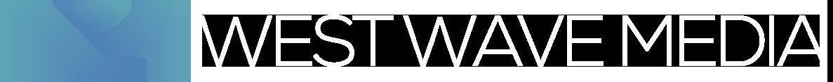 West Wave Media